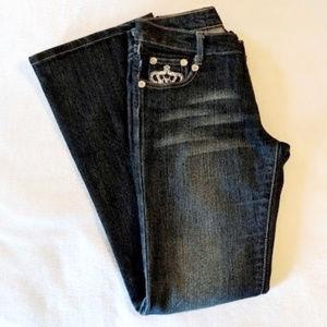 Rock & Republic Jeans - Victoria Beckham Rock & Republic jeans